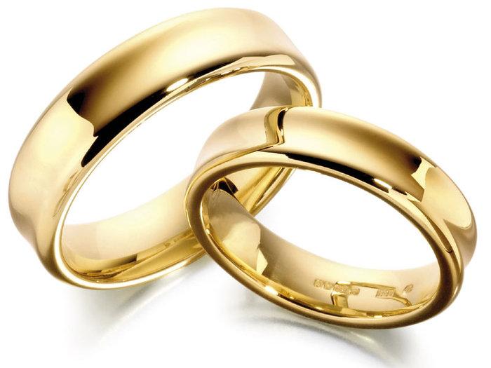 кольца свадебные картинки