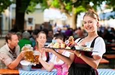 Бавария с доставкой