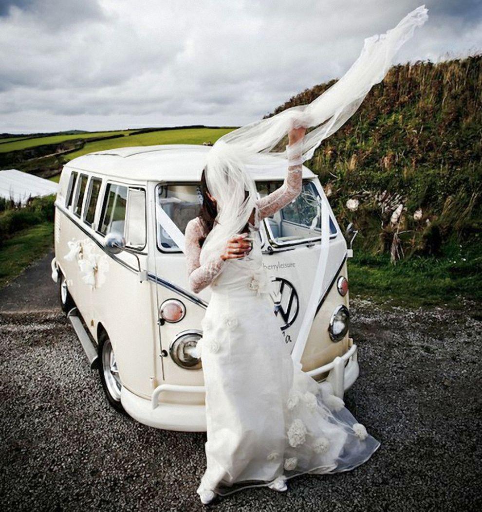 Фото девушек на свадьбе без лица